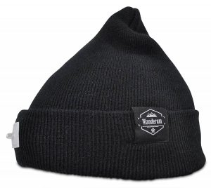 SEE WHERE YOU'RE GOING | BEANIES FOR HIKING AND TREKKING