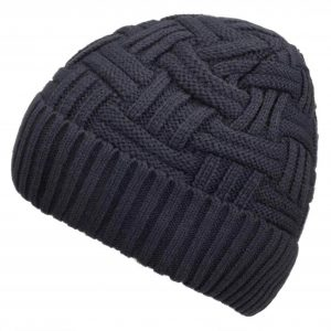 SHORT HIKES | BEANIES FOR HIKING AND TREKKING