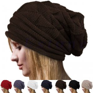 SLOUCHY AND STYLISH | BEST SLOUCHY BEANIES FOR WOMEN