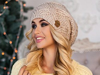 slouchy-beanie-for-women
