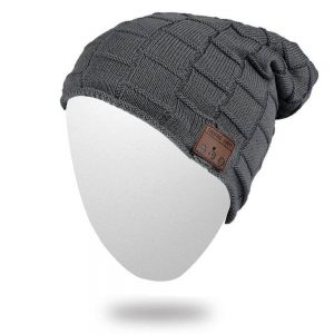 STAY IN TOUCH | BEANIES FOR HIKING AND TREKKING