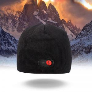 STAY WARM | BEANIES FOR HIKING AND TREKKING