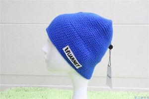 STAY WARM, KEEP COOL   BEANIES FOR HIKING AND TREKKING