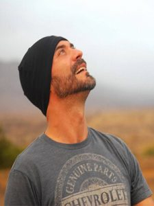 STOIC AND SERIOUS | BEST PLAIN BEANIES FOR GUYS