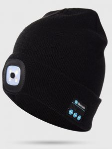TECHNIQUE AND TECHNOLOGY | SKI AND SNOWBOARD BEANIES
