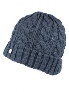 THICH AND COZY- IRISH WOOL HATS FOR WOMEN