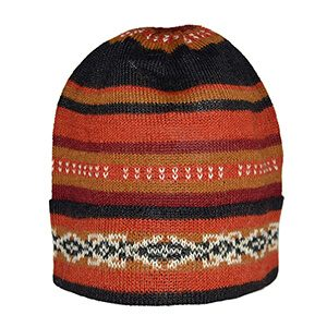 | ECO-FRIENDLY BEANIES