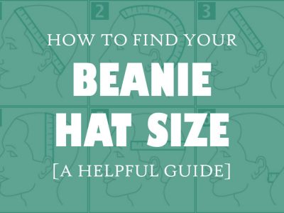 beanie-hat-size-guide