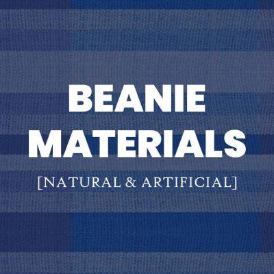 common-beanie-materials (1)