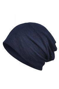 COMPACT AND COMFY | BEST LIGHTWEIGHT BEANIES AND SKULLCAPS
