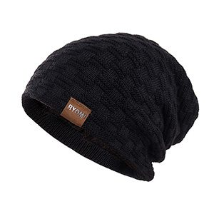 DURABILITY FOCUSSED TO REDUCE WASTE | ECO-FRIENDLY BEANIES