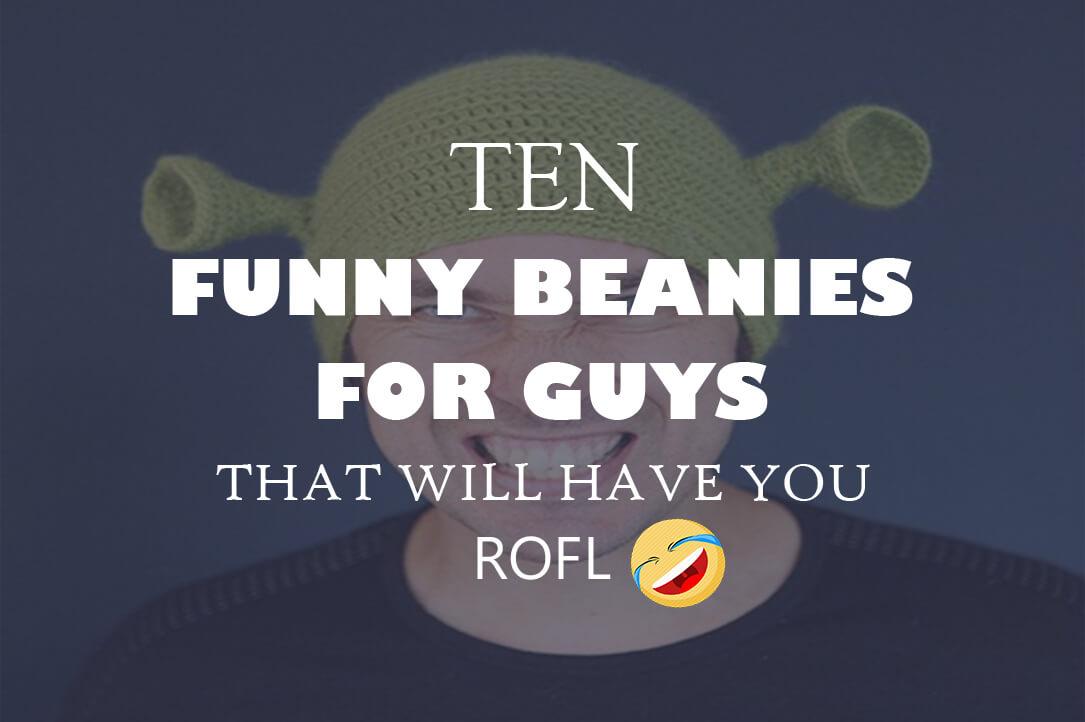 funny-beanies-for-guys