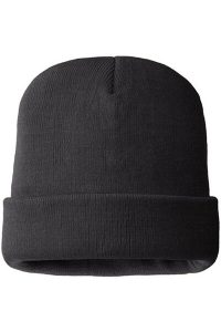 LUXURY LINING | BEST XXL BEANIES FOR MEN