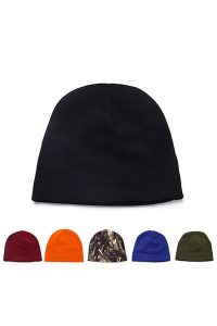 MASCULINE MOTIF | BEST LIGHTWEIGHT BEANIES AND SKULLCAPS