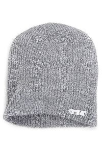 POP OF COLOR | BEST LIGHTWEIGHT BEANIES AND SKULLCAPS