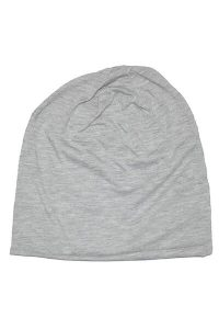SEAMLESS SENSATION | Allergy Friendly Beanie Hats