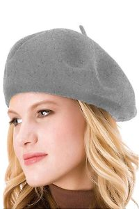 | Allergy Friendly Beanie Hats