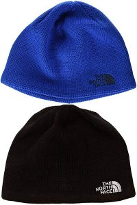 SLEEK AND STYLISH | BEST LIGHTWEIGHT BEANIES AND SKULLCAPS