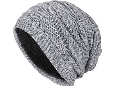 SLOUCHY AND COLORFUL | BEST XXL BEANIES FOR MEN
