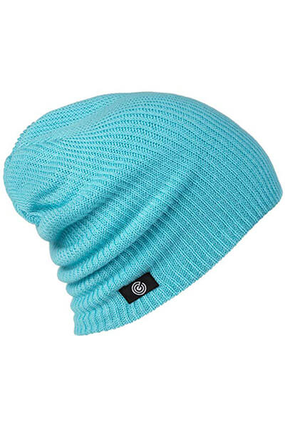 SLOUCHY STYLE | BEST LIGHTWEIGHT BEANIES AND SKULLCAPS