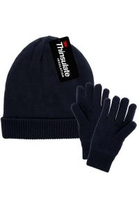 STYLISH SET | BEST XXL BEANIES FOR MEN