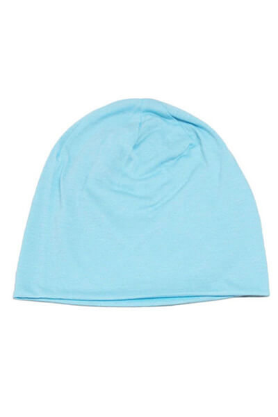 THIN AND THERMAL | Allergy Friendly Beanie Hats