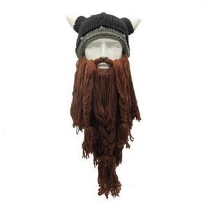 VIKING LIKING | Best Beard Beanies