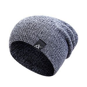 WOOLEN WONDER | ECO-FRIENDLY BEANIES