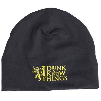 I-Drink-and-I-know-things