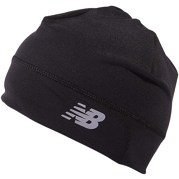 New Balance Athletic Skullcap Beanie