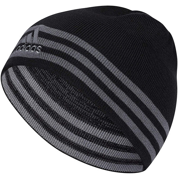 Adidas Eclipse Reversible Workout Beanie