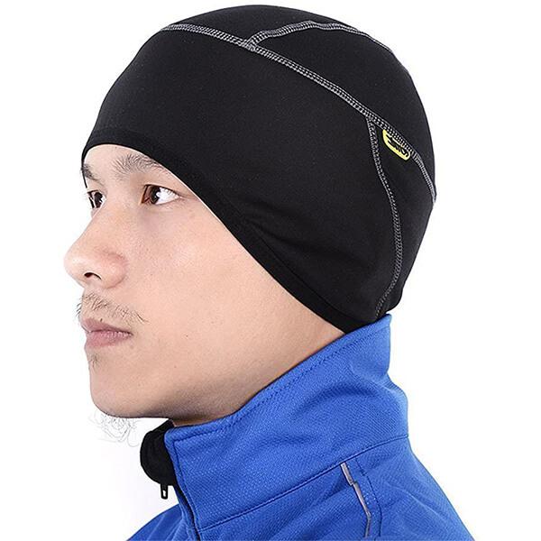 Windproof Skullcap Beanie
