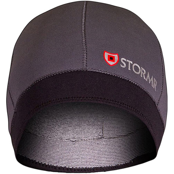 STORMR Waterproof Unisex Beanie for Outdoor
