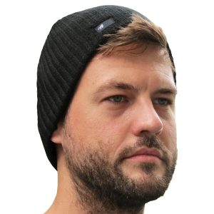 Fashionable Skullcap Beanie Hat for Men And Women