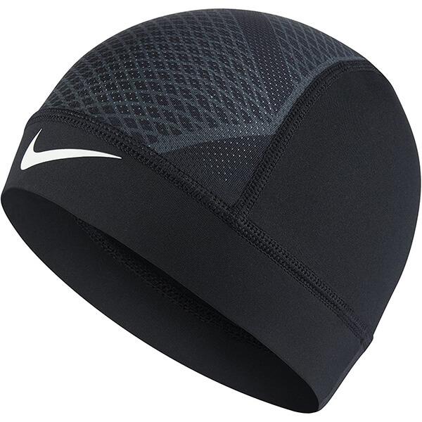 Nike Skull Cap