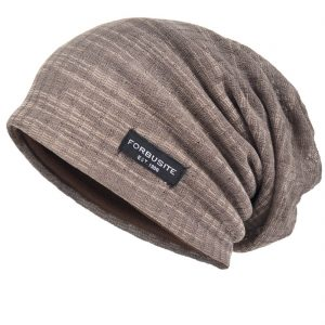 Slouch Hollow Beanie