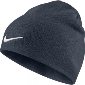 Nike Adults Unisex Beanie One Size