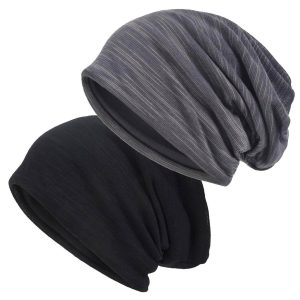 Slouchy Beanie for Men/Women