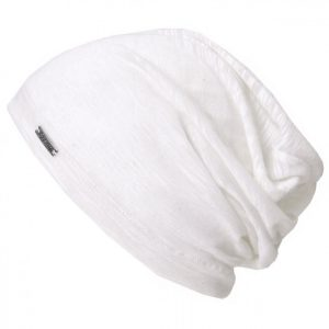 "All Season"" Slouchy Beanie"