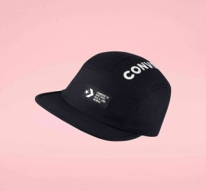 One Star SpecCamp Cap 5-Panel Adjustable Hat