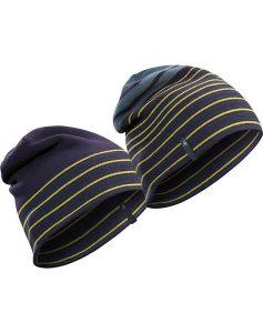 Arc'teryx Unisex Rolling Stripe Hat