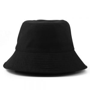 The Floppy UFO 50+ Bucket Hat for Women