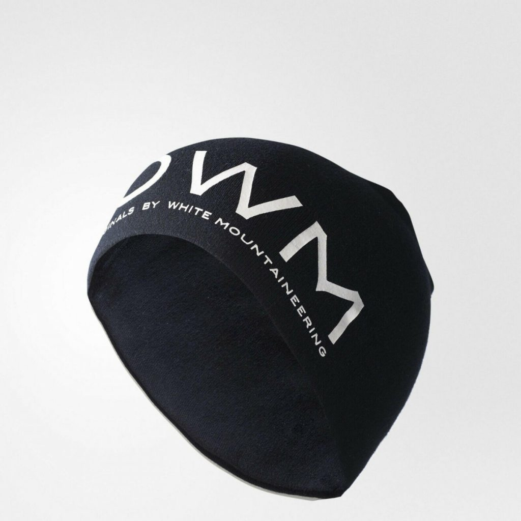 Adidas Originals X White Mountaineering Beanie