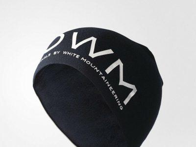 Adidas Originals X White Mountaineering Beanie