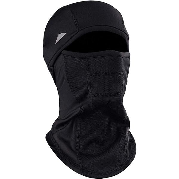 Windproof Ski Mask Beanie