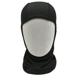 Windproof Face Mask Beanie