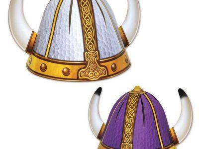 6-multicolored-viking-helmet