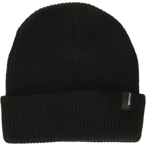 Men's Heist Beanie Hat
