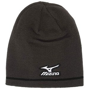Breathe Thermo Beanie