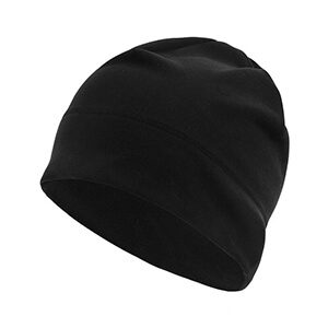 Outdoor Sports Winter Cozy Beanie Hat